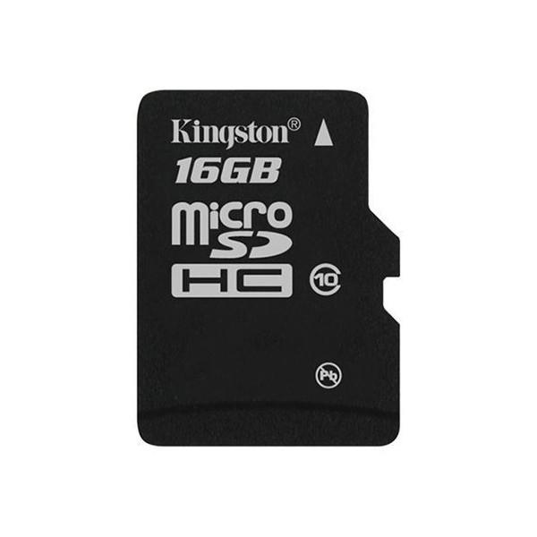 Карта памет Micro SD 16GB