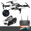 Четириосен дрон с дистанционно управление SHADOW DRON THOR IV (4K)