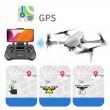 Дрон F3 GPS и 4К заснемане DRON F3 ( GPS+4K+bag) 10