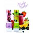 Мини Блендер Shake N Take 3 TV314 4