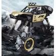 Детски автомобил 4 х 4 с дистанционно управление Rock Crawler RC Toy Car 22 16