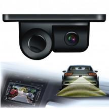 Камера за задно виждане с радар и висококачествена картина - PK KAM7