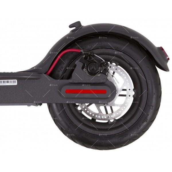 Електрически скутер-тротинетка с bluetooth контрол M365 6