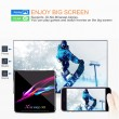 Невероятен ТВ Бокс X88 PRO X3 Amlogic S905x3 4GB / 32GB 8K видео 10