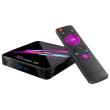 Невероятен ТВ Бокс X88 PRO X3 Amlogic S905x3 4GB / 32GB 8K видео 11
