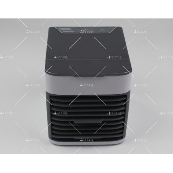 Малка преносима охладителна система ''мини климатик'' TV536 6