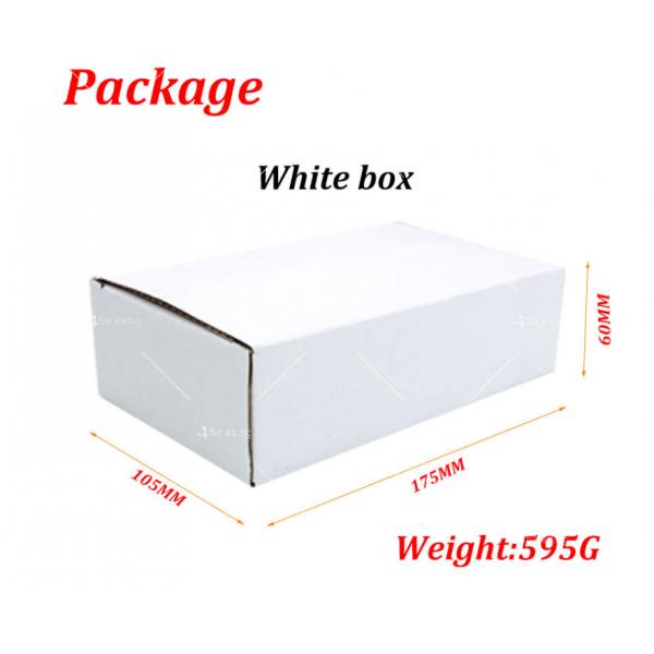 Многофункционален инструмент с набор отвертки 135 в 1 GSM TOOL 5 8
