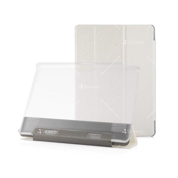 Таблет 11 инча с 4G, GPS, 2 SIM карти и 64GB ROM N119 SAM11 24