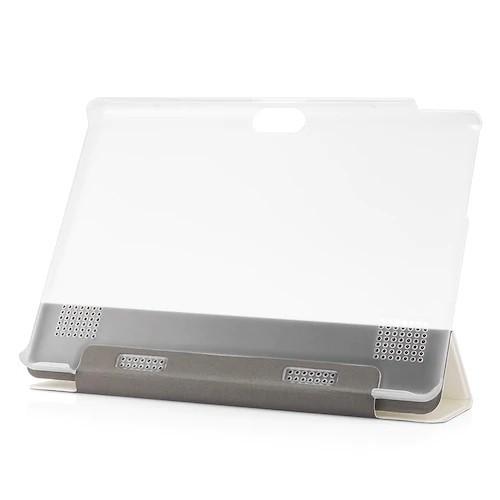 Таблет 11 инча с 4G, GPS, 2 SIM карти и 64GB ROM N119 SAM11 25