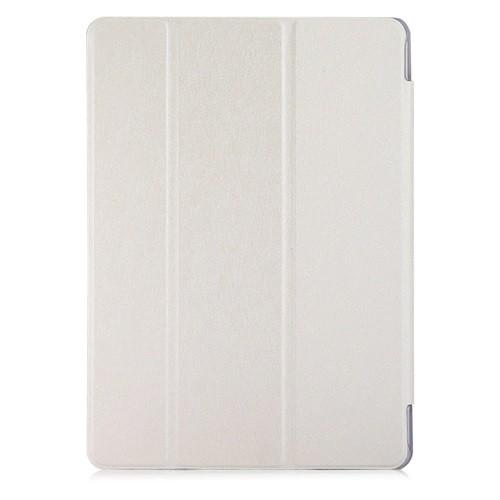Таблет 11 инча с 4G, GPS, 2 SIM карти и 64GB ROM N119 SAM11 26