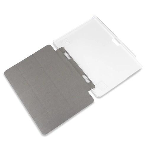 Таблет 11 инча с 4G, GPS, 2 SIM карти и 64GB ROM N119 SAM11 28