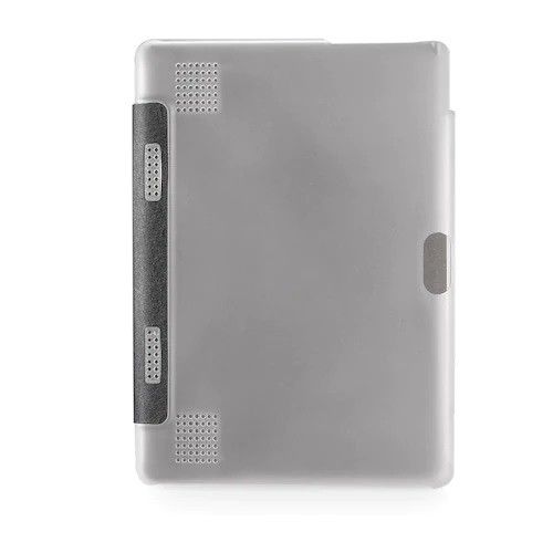 Таблет 11 инча с 4G, GPS, 2 SIM карти и 64GB ROM N119 SAM11 29