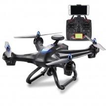 Квадрокоптер Global Drone X183