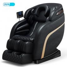 Електрически луксозен масажен стол за домашна или професионална употреба A6-LCD