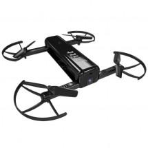 Сгъваем джобен дрон Flitt 720P с управление от телефона