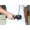 Портативен здрав фенер с ярка светлина, лампа XHP90 - FL63 8
