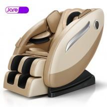 Ново поколение масажен стол Jiaren M7 с опция за нулева гравитация
