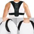 Регулируем колан за коригиране на стойката подходящ за мъже и жени TV584 4