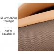Многофункционален масажен стол за цялото тяло Jiaren S9 с 3D манипулатор 24