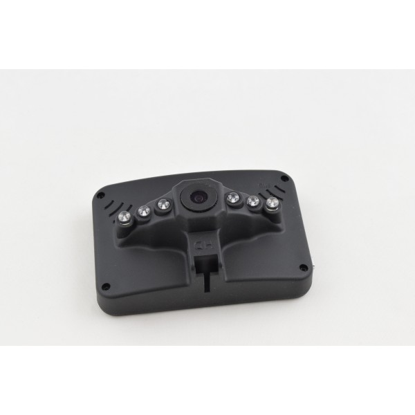 DVR за кола GT10 Motion Detect Night Vision -12Mpx AC20 9