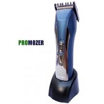 Машинка за подстригване на коса PRO Mozer серия MZ-1902