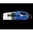 Вакуумна прахосмукачка за автомобил с мощност 150W SHIMONO SVC 1016-C 5