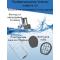Вакуумна прахосмукачка за автомобил с мощност 150W SHIMONO SVC 1016-C 12