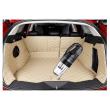 Вакуумна прахосмукачка за автомобил с мощност 150W SHIMONO SVC 1016-C 15