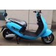 Унисекс електрически скутер 72V20A и мощност 1000W - MOTOR6 2