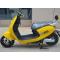 Унисекс електрически скутер 72V20A и мощност 1000W - MOTOR6 1