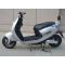 Унисекс електрически скутер 72V20A и мощност 1000W - MOTOR6 3