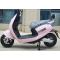 Унисекс електрически скутер 72V20A и мощност 1000W - MOTOR6 4