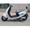 Унисекс електрически скутер 72V20A и мощност 1000W - MOTOR6 5