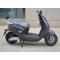 Унисекс електрически скутер 72V20A и мощност 1000W - MOTOR6 6
