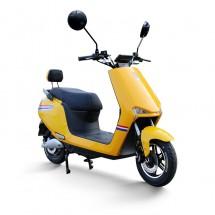 Електрически скутер с 72v20a литиева батерия и мощност 1200W - MOTOR10