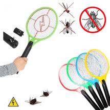 Електрическа палка против насекоми TV548