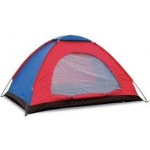 Двуместна сгъваема палатка Hyu HY-1060