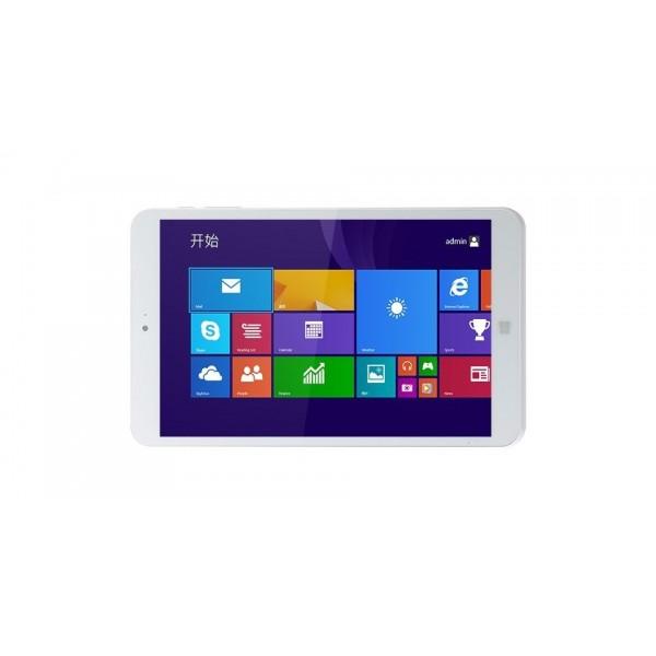 Таблет Onda V820W 8 инча Windows 8.1 + Android ДВЕ ОПЕРАЦИОННИ СИСТЕМИ 5