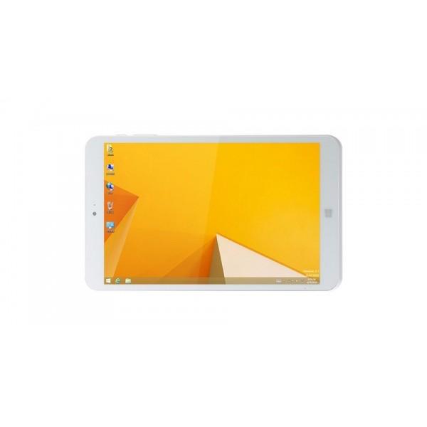 Таблет Onda V820W 8 инча Windows 8.1 + Android ДВЕ ОПЕРАЦИОННИ СИСТЕМИ 6