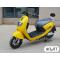 Унисекс електрически скутер 72V20A и мощност 1000W - MOTOR6 8