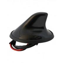 Автомобилна антена тип акула