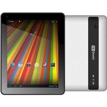 "Q97-HD 9.7"", 16GB, четириядрен таблет, 2048 MB Android, 10.1 - inch LCD екран"