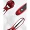 Масажор с електро мускулна стимулация и цветна светлина TV623 9