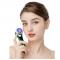 Масажор с електро мускулна стимулация и цветна светлина TV623 10