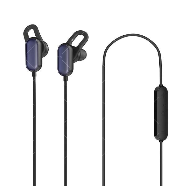 Аудио слушалки Mi Sports Bluetooth Earphones Basic