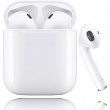 Безжични слушалки InPods 12