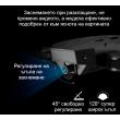 Сгъваем дрон с 4K HD заснемане и професионален GPS - DRON P1 8