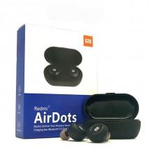 Безжични слушалки AirDots Redmi2