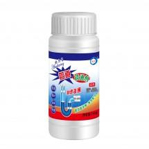 Мощен препарат за отпушване на тоалетна, кухненска канализация - TV587
