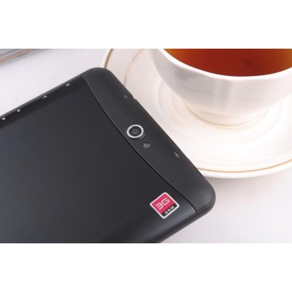 Таблет със сим карти-GPS-3G-WIFI -Всички екстри 4